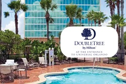 Doubletree Universal